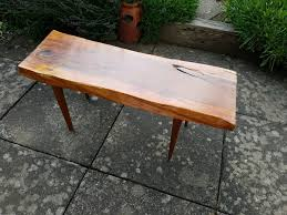 reynolds of ludlow coffee table