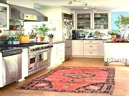 kitchen runner rugs washable kitchen runner rugs washable for rug or kitchen design ideas
