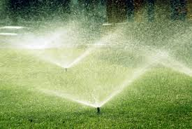 Image result for Tips On Finding The Best Local Lawn Sprinkler Contractor images high resolution