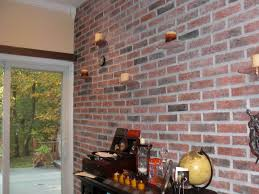 office wall tiles. Home Office Installation Wall Tiles