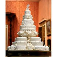 Want A Wedding Cake Like Kate Middletons Her Baker Will Make One