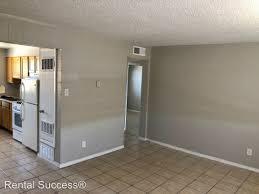 2 Bedrooms 1 Bathroom Apartment For Rent At 7917 San Jose Road In El Paso,