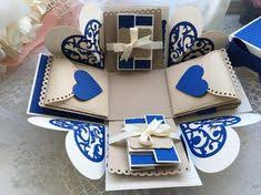 European Lilies resin <b>Car Home</b> Rectangle <b>Tissue</b> Box with <b>storage</b> ...