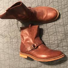 j shoes real leather boots j shoes m 5cb6a3576a7fba6c30b6b2 m 5cbe704210f00f9d09817f2f m 5cbe704426219f27d4eccddd