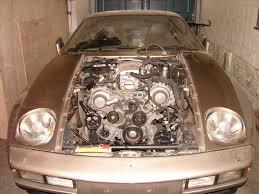 2014 porsche 918 spyder interior 2048x1536 39308 porsche 928 engine swap