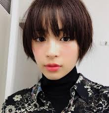 広瀬すずさんは日本女性の平均身長髪型やファッションを参考にしよう