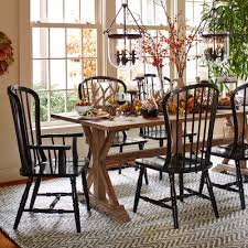 Furniture Kitchener Kitchen Table Sets Kitchener 18085520170517 Ponyiexnet