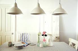 ikea pendant lamp ps 2016 unique large light hanging lighting ikea regolit pendant lamp