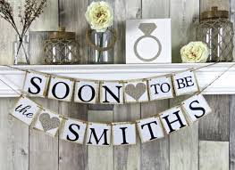 signs engagement party signs awesome engagement banners best 25