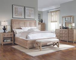white coastal bedroom furniture. Exceptional Marco Island Bedroom Set Ravishing Coastal . White Furniture