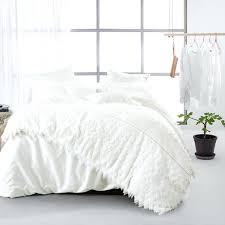 percale duvet cover queen white black and white striped duvet cover queen duvet covers off white
