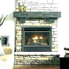 menards fireplace inserts gas fireplace gas insert best gas fireplace insert gas fireplace kits menards fireplace inserts electric