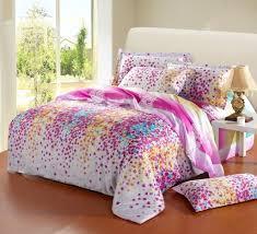 little girl twin bedding sets 28 images twin bedding for girls kids comforter sets little
