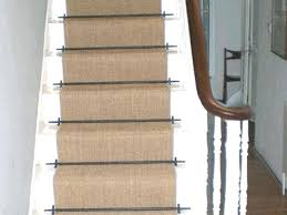 stair runners by the foot. Stair Runners By The Foot Related Post Runner Roll Canada A Rod Regarding Design 7 L