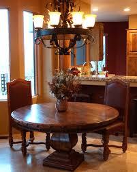 custom spanish style furniture. Custom Furniture Manufacturers Spanish Style Demejico