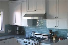 l and stick kitchen backsplash full size of depot l and stick wall tile self stick