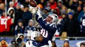 Patriots Trade Duron Harmon to Lions: 5 Things to Know   Heavy.com