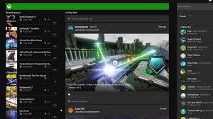Screenshot On Pc Windows 10
