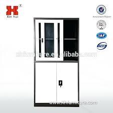 glass door display cabinet alluring sliding glass cabinet door hardware with sliding glass door display cabinet