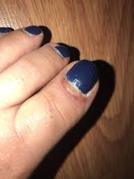 richmond nail salon gift cards