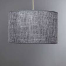 lighting shades ceilings. Carrie Textured Light Shade Lighting Shades Ceilings N