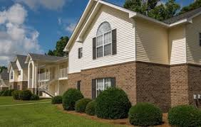1 bedroom furnished apartments greenville nc. greenville furnished apartments - short term corporate in greenville, nc 1 bedroom nc