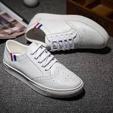 1090 Height Increasing <b>LAISUMK</b> Men <b>Genuine Leather</b> Shoes ...