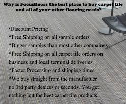 Focus Floors Armstrong Flooring Focus Floors Free Shipping Carpet Tiles  Focus Floors Discount Carpet Tiles