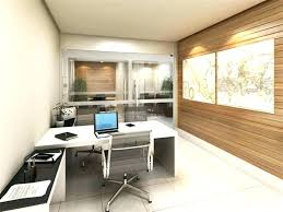 minimalist office design. Minimalist Office Design Exterior Interior Executive Pinterest A