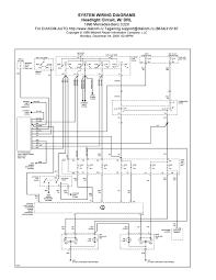 wiring diagram mercedes e320 explore wiring diagram on the net • service manual 2008 mercedes benz e class wiring diagram mercedes e320 transmission wiring diagram 2002 mercedes