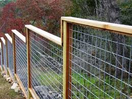 Decorative Wire Fence Panels Wire Decorative Fencing Fence Panels