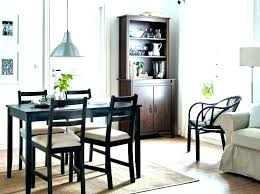 Living room furniture layout examples Arrangement Ideas Small Living Room Layout Examples Dining Room Layout Ideas Living Dining Room Small Living Room Dining Room Kitchen Combo Layout Ideas Dining Room Layout Living Room Design Small Living Room Layout Examples Dining Room Layout Ideas Living