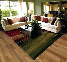 best vacuum for hardwood floors and rugs best vacuum cleaner for hardwood floors area rugs for