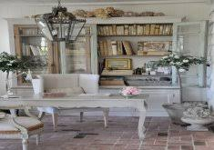 country office decor. Lovely Country Office Decor 15 French Home Décor Ideas C