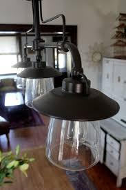 farmhouse style lighting fixtures. light fixture from lowes farmhouse stylecottage style lighting fixtures u