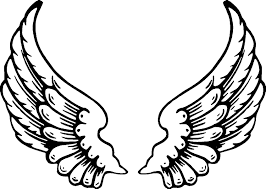 Small Picture Angels Coloring Pages Es Coloring Pages