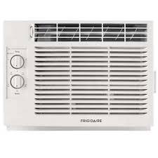 10 best 5000 btu air conditioners
