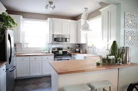 modern white kitchens ikea. 15 Excellent White Ikea Kitchen Pograph Inspriation Ramuzi Design Ideas Modern Kitchens S