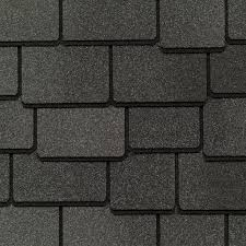 3 tab shingles red. GAF Shingles Woodland - Castlewood Gray 3 Tab Red