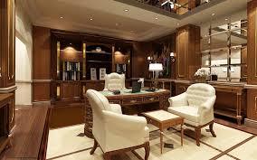 luxury home office desks. Fancy Luxury Home Office Ideas 28 For Desk With Desks U
