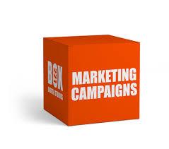 Image result for studios marketing