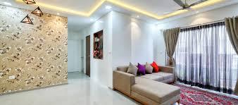 Designer Curtains In Bangalore Best Interior Designer Home Interior Designer Modular