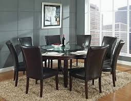 8 seat dining table. 8 Seater Dining Table Set Stunning Room Tables Seats Contemporary Best Inspiration Seat