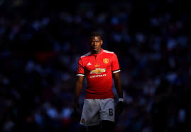 manchester united s premier league fixtures 2018 19 in full can pogba replicate his form for france back at domestic level getty images