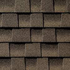 elk prestique shingles. Delighful Shingles Barkwood Throughout Elk Prestique Shingles S