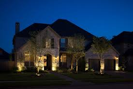 house outdoor lighting ideas design ideas fancy. Fancy Idea Home Exterior Lighting Lovely Decoration Ideas Stunning Outdoor House Lights Within Thumbnails Design D