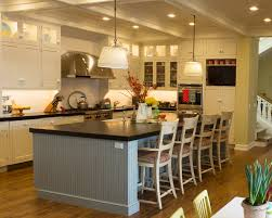 custom kitchen lighting. Custom Kitchen Lighting A