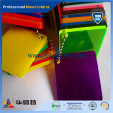 extruded acrylic sheet china color and clear extruded acrylic sheet china acrylic glass
