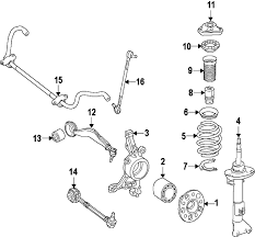 mercedes benz parts diagrams mercedes image wiring mercedes c300 engine parts diagram mercedes home wiring diagrams on mercedes benz parts diagrams
