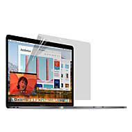 macbook 12 tarjous